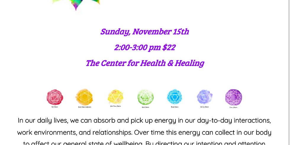 New Moon Chakra Bowl Sound Healing Meditation with Jaimie Zazzara