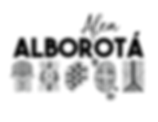 Logo-alborota-1.png