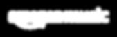Amazon_Music_Logo_White._CB439759293_.pn