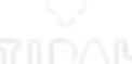 logo-tidal-white-tall-1024x498.png
