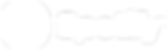 spotify-1-logo-black-and-white.png