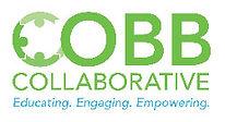 CobbCollaborativeVectorLogo_newTagline2-