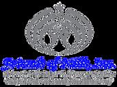 FriendsofMills_Logo.png