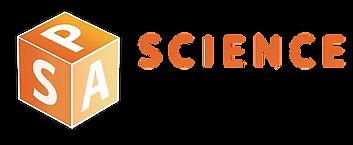 Science Prep Academy Logo.webp