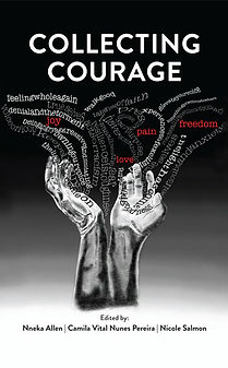 Collecting-Courage-Large.jpg