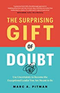 The Surprising Gift of Doubt.jpg