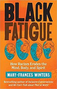 Book It # 1 Black Fatigue.jpg