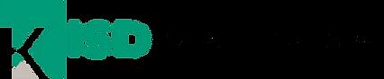 KISD-logo.png