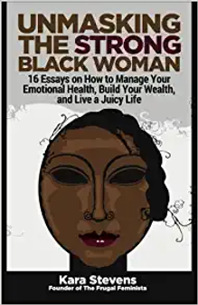 Unmasking The Strong Black Woman.webp