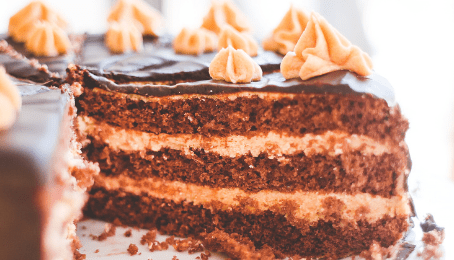 Before You Say Yes, Bake the Cake Before Committing to Nonprofit Board Service