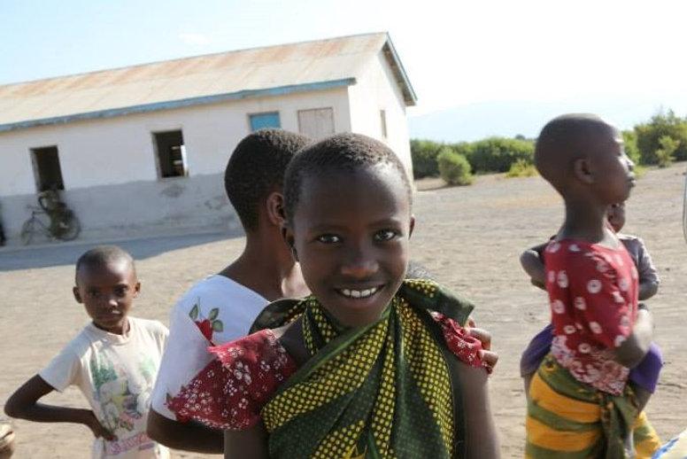 Chicken Project kids village UPDATED.jpg