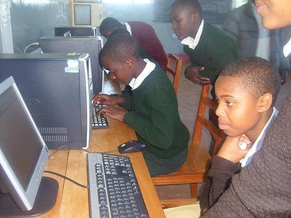 Uomboni Secondary School.jpg