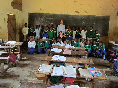 Tanzania 2011 943.JPG