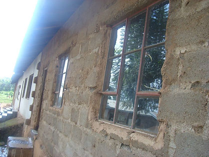 Kitowo primary school.jpg