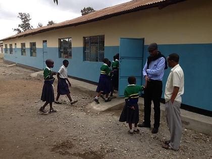 Sanya Juu Primary School Renovation.jpg