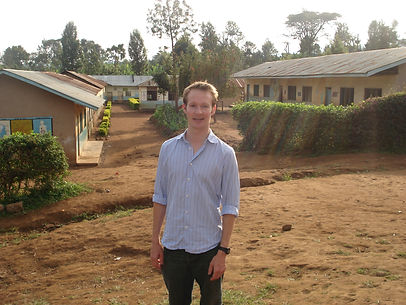 Tanzania 2011 297.JPG