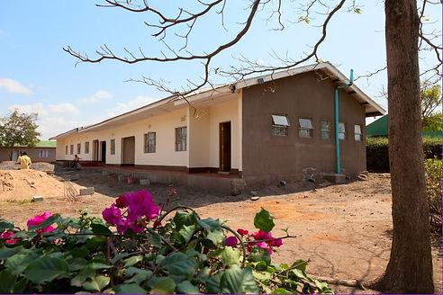 Maternity Wing at Sanya Juu Hospital.JPG