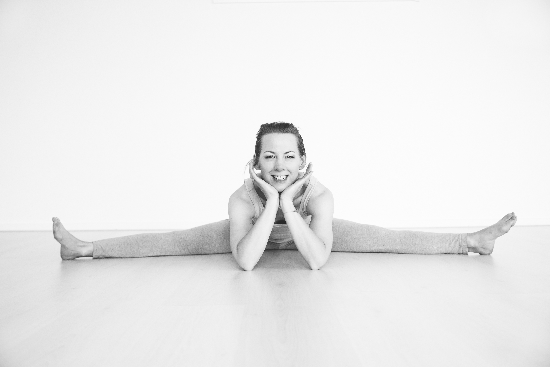 Yoga (156)