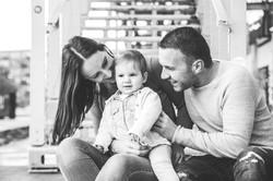 familie fotograaf helmond