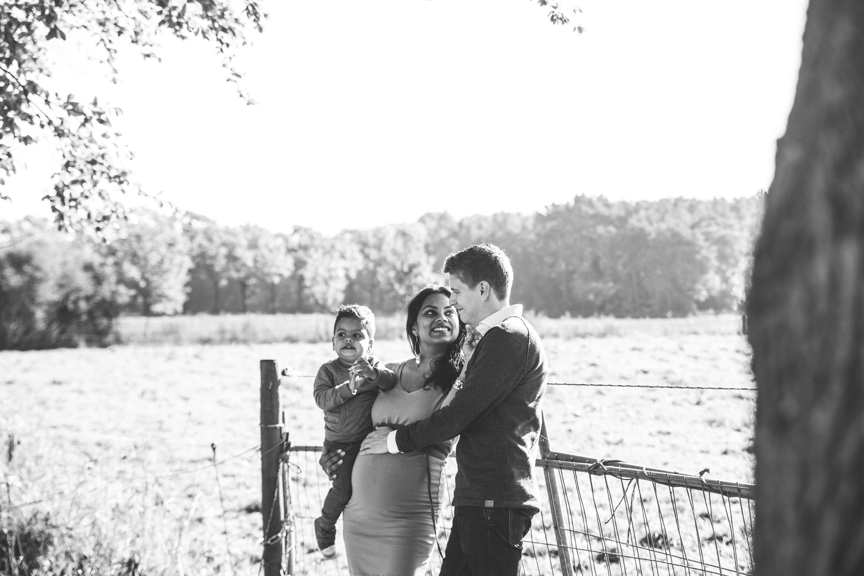 zwangerschapsfotografie helmond