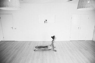 Yoga (175) hakken iets lichter.JPG