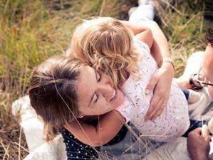 Nicole W fotografie | Kinderfotografie