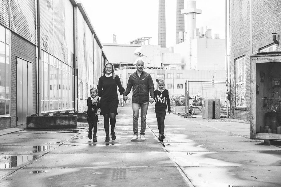 familiefotografie strijp-s