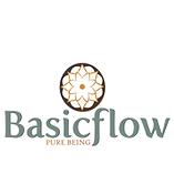logo basicflow.png