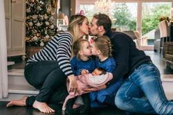 gezinsfotografie helmond