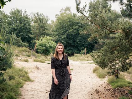 Kinderfotograaf Helmond | Nicole WonderZ fotografie