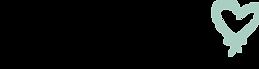 thumbnail_YogaDaya_Logo1.png
