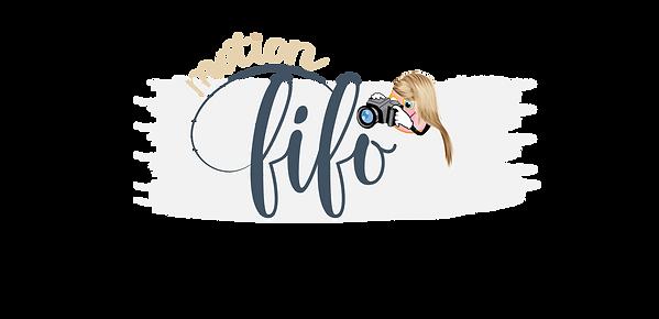 fifo motion AANGEPAST FIFO.png
