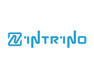 INTRINO-ГринКиви