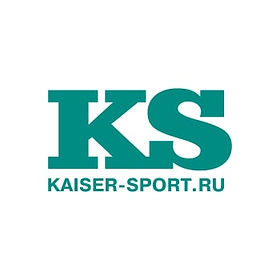 Кайзер-Спорт