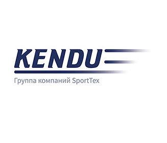 ТД Кенди