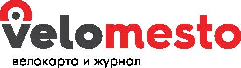 velomesto-logo-new