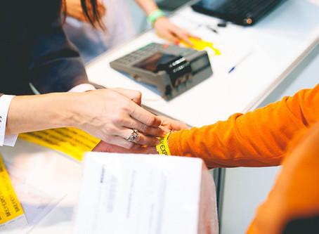 Начата регистрация посетителей BIke-Expo 2019