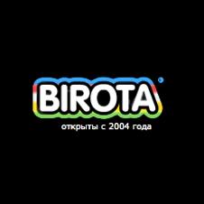 Birota