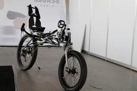 Bike-Expo 2019