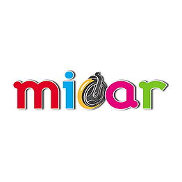 MICAR