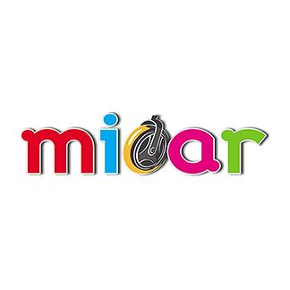 MICAR-Микар