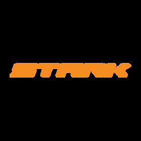Старк Байкс