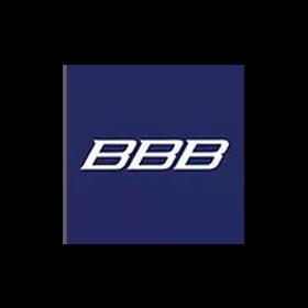 BBB-Кант