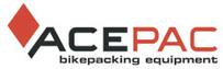 Снаряжение для байкпакинга Acepac
