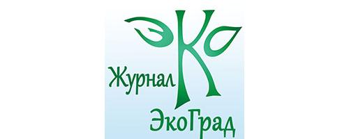 экоград