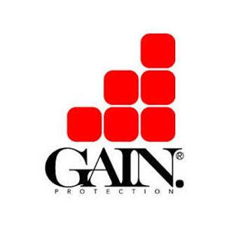 GAIN-MAXIMUM