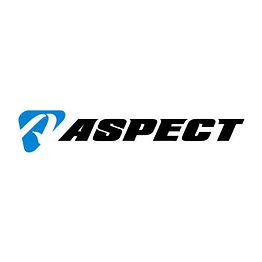 Aspect