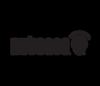 NUTCASE-ГринКиви