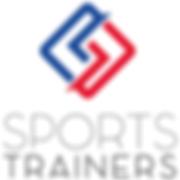Logosportstrainers.PNG