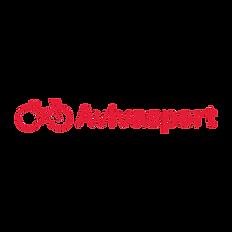 AVIVASPORT